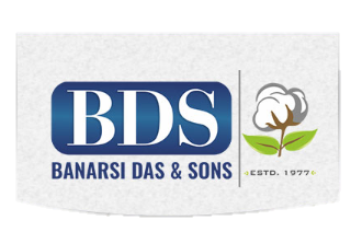 Welcome to Banarsi Das & Sons - Export House of Indian Raw Cotton & Agricultural Products